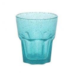 Bicchiere Trinidad Tognana