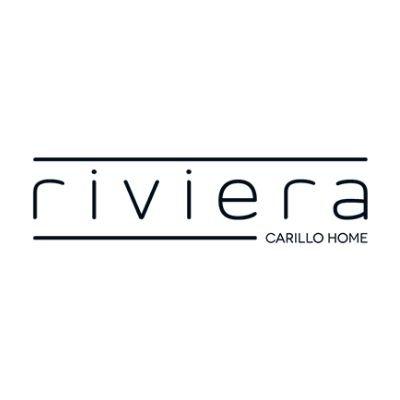 Logo Riviera Home