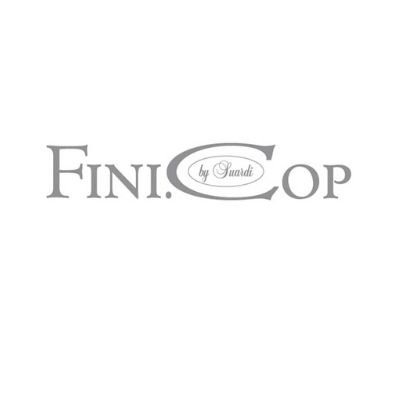 Logo Finicop Suardi
