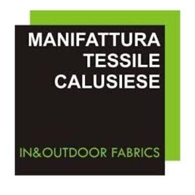 Logo Manifattura Calusiese