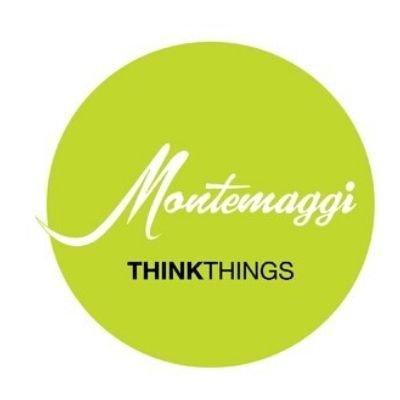 Montemaggi Logo