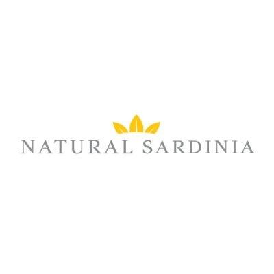 Logo Natural Sardinia